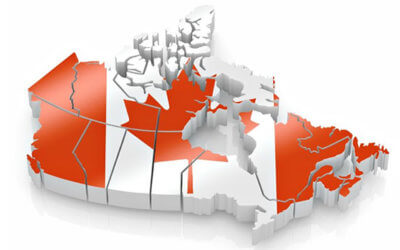 Canadá Una Tierra De Oportunidades