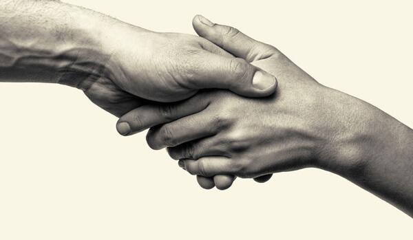 Aplicación a la Residencia Permanente por Razones Humanitarias y de Compasión