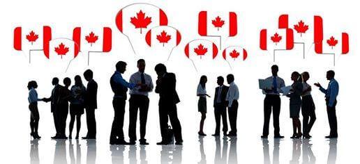 """La entrada rápida a Canadá, no es tan """"express entry""""."""