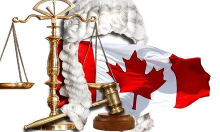 Nuevas Leyes de inmigración a Canadá, hay que estar vigilantes