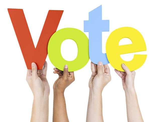 El deber de los inmigrantes de votar en Canadá