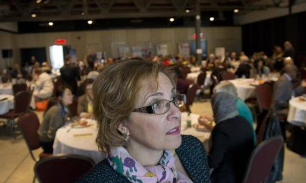 (English) TAYLOR: Stringent rules govern N.S. business immigration