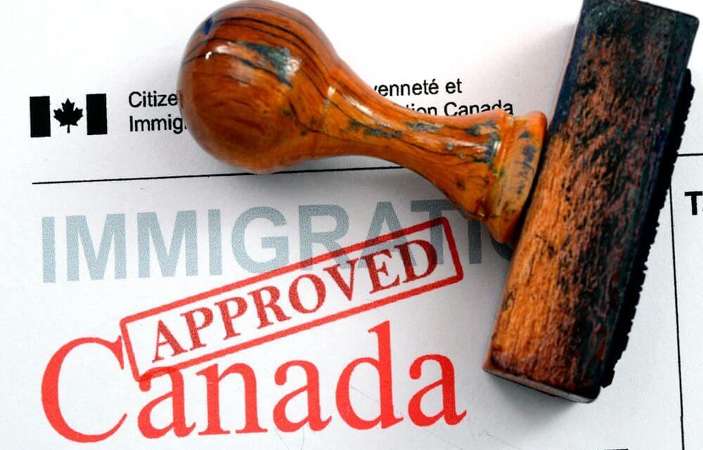 ¿Fueron falsas las promesas de migración hechas por el nuevo Gobierno?