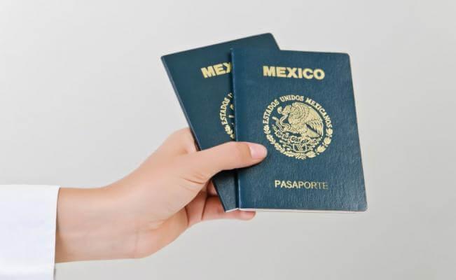 Mitos, mentiras y realidades sobre eliminación de visado a los mexicanos