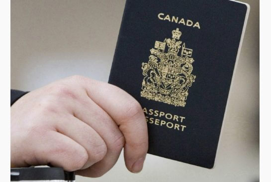 Citizenship must be about more than a genetic link