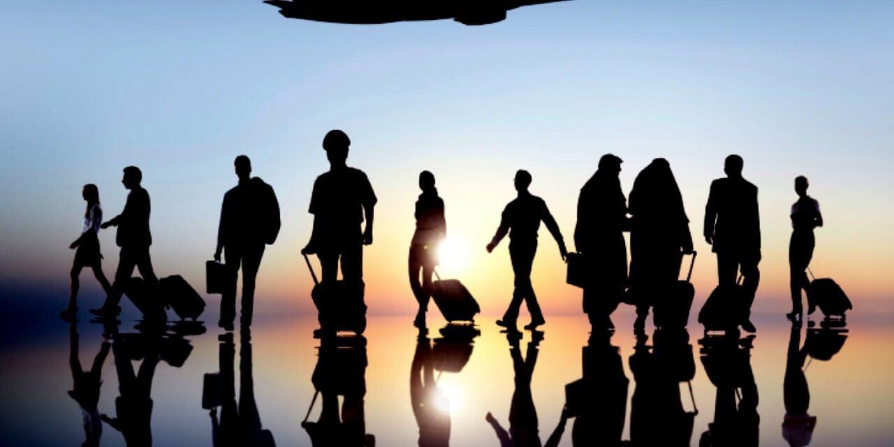Cuidado con los malos asesores y especialistas de inmigración en Canadá