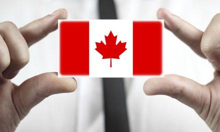 Que debo hacer si vence la tarjeta de residente en Canadá