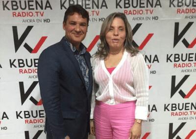 kbuena-radio-10