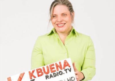 kbuena-radio-8