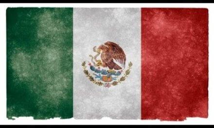 Reformas de visas para Mexicanos? es cierto?