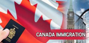 Los cambios que dejó Migración Canadá en el 2016