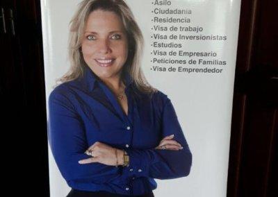 Gira Colombia Barranquilla