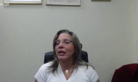Ciudadania, Citizenship