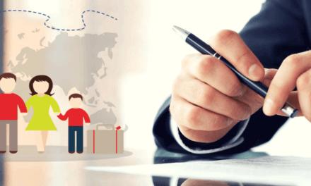 Inmigrantes a Canadá podrán traer hijos de hasta 22 años