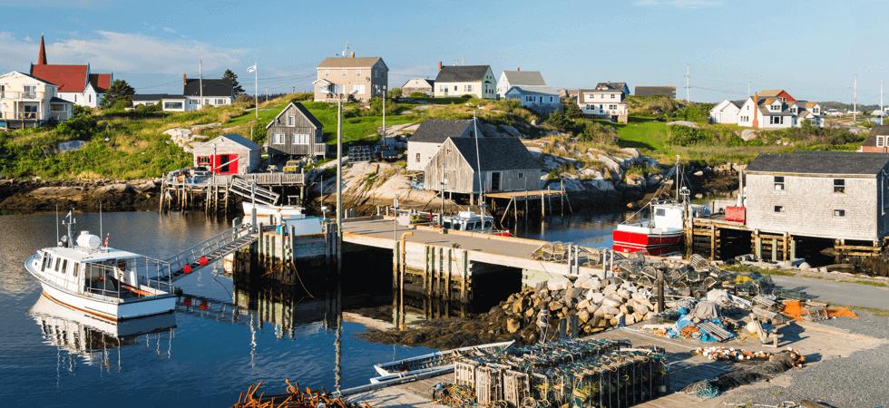 La realidad del Programa migratorio para la región del atlántico canadiense