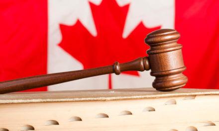 Se retrasan las audiencias para peticionario de refugio en Canadá