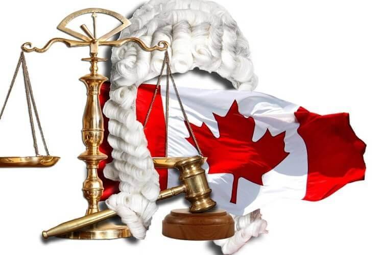 El derecho de pedir a los padres, se convirtió en una lotería en Canadá