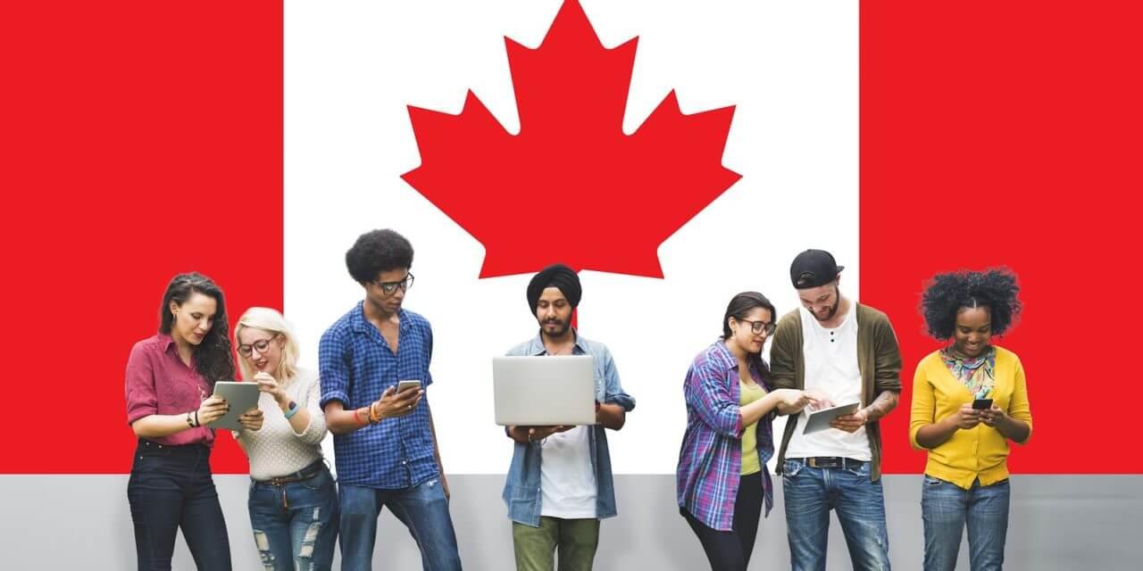 ¿Cuándo se puede estudiar en Canadá sin permiso de estudio? Parte II
