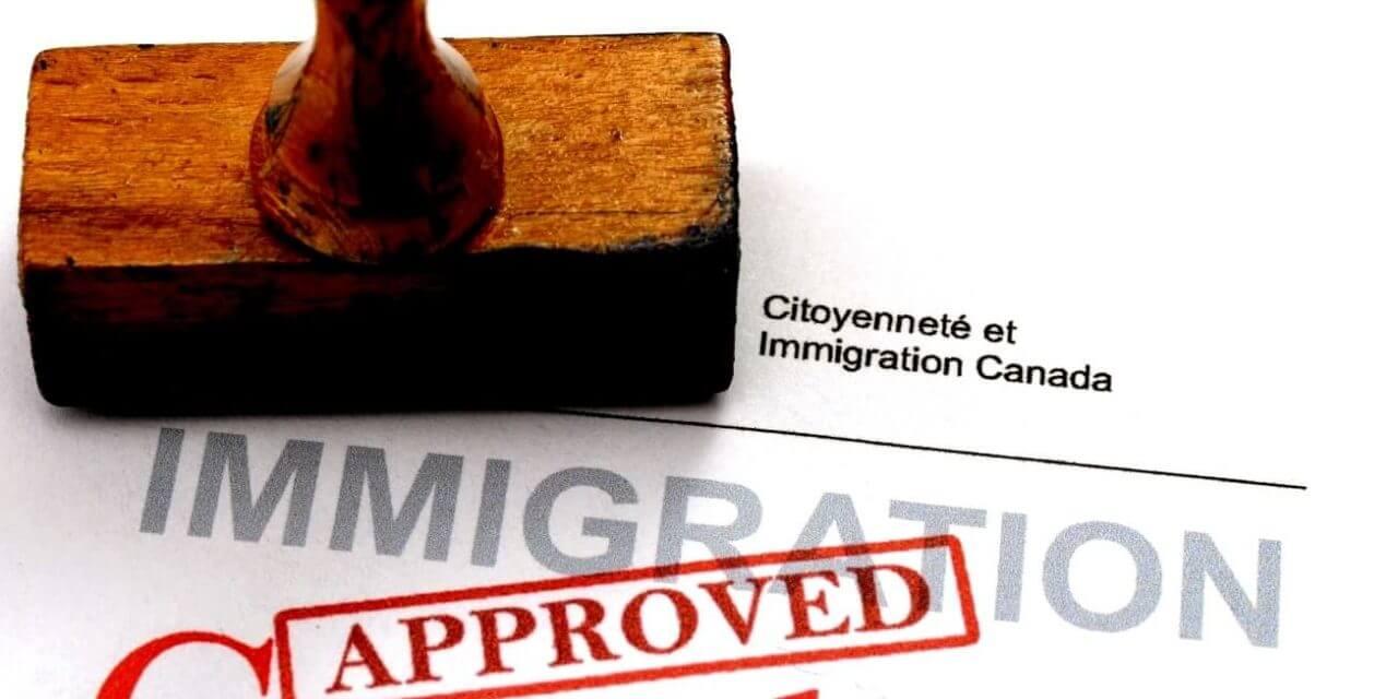Inmigrantes a Canadá podrán traer a sus dependientes de hasta 22 años