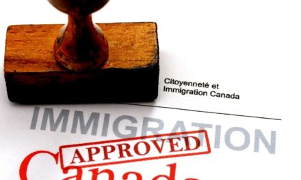 La frustración de un inmigrante luego de traer a su madre a Canadá