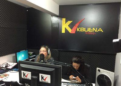 que-buena-radio4