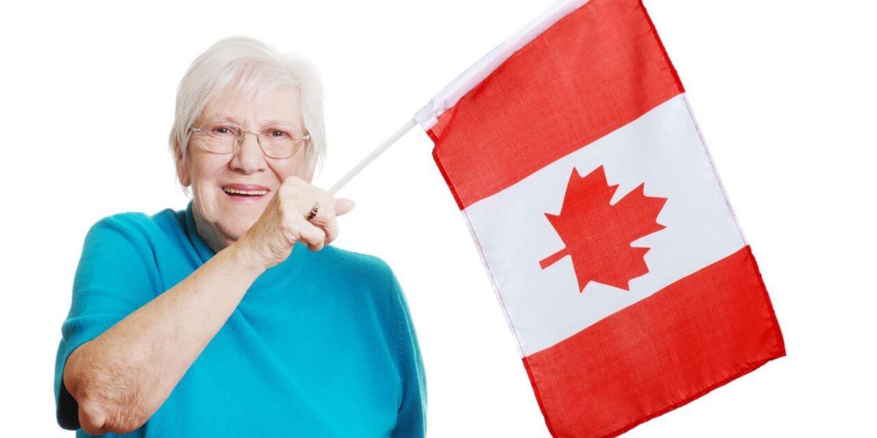En el 2019 un nuevo proceso de patrocinio para padres de inmigrantes en Canadá