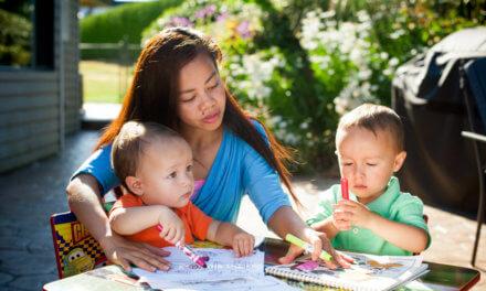 Canadá tiene nuevo programa piloto de inmigración para cuidadores