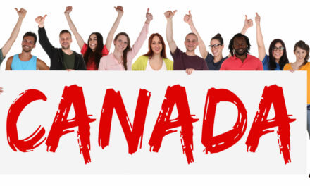 Jóvenes españoles pueden venir a trabajar y obtener experiencia canadiense