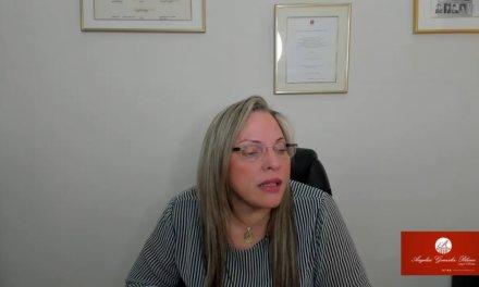 Refugio Preguntas y Respuestas