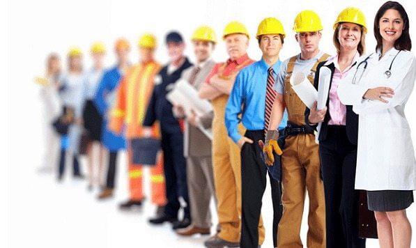 Hay mayor posibilidad de empleos para los inmigrantes en Canadá