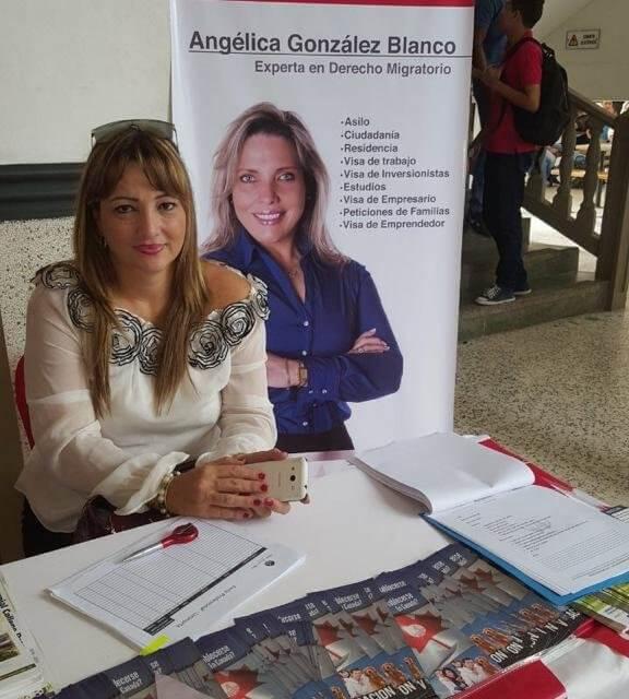 UNIVERSIDAD SIMON BOLIVAR BARRANQUILLA