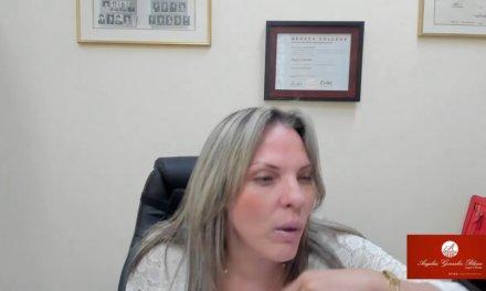 DESDE MI ESCRITORIO: REFUGIO PREGUNTAS Y RESPUESTAS