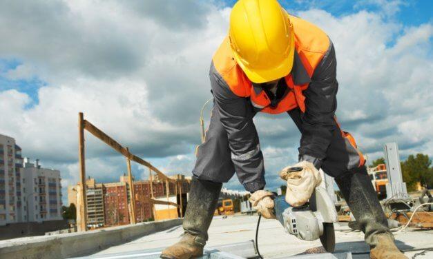 Gran oportunidad para trabajadores de la construcción en Toronto de obtener residencia
