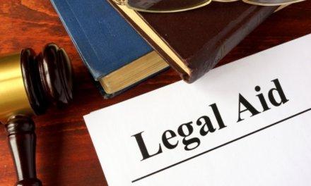 Ontario recorta pago de apoyo de Legal Aid a peticionarios de Refugio