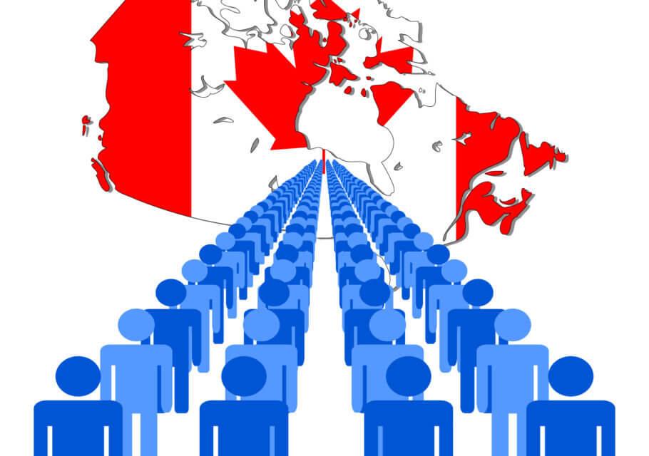 Programa Piloto De Inmigración Rural Y Del Norte Inmigración Y Ciudadanía Canadá