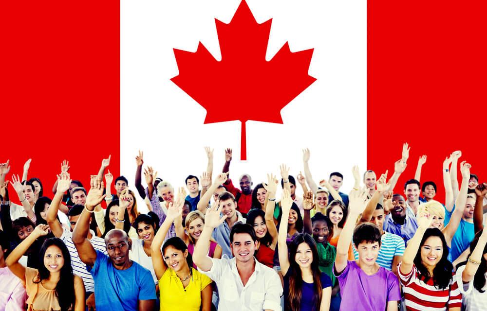 ¿Llego a Canadá y no incluyó a unos de sus hijos menores? Posibilidad de patrocinio de familiares no declarados