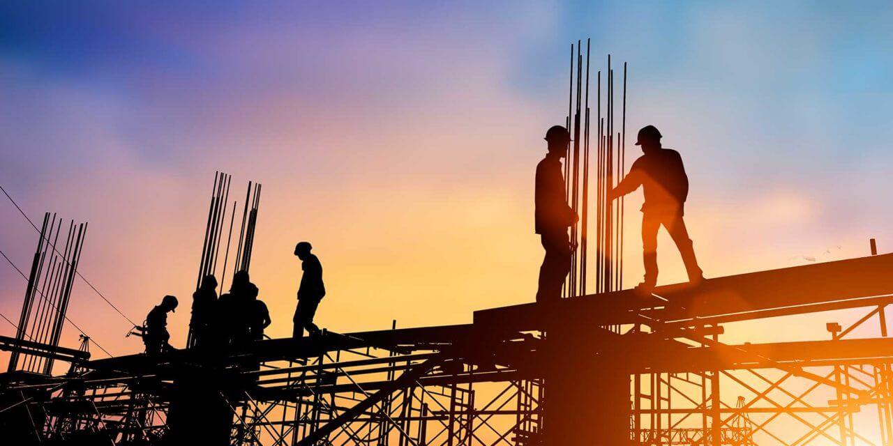 Trabajadores de la construcción podrán adquirir estatus, en Canadá, ¿Una ilusión?