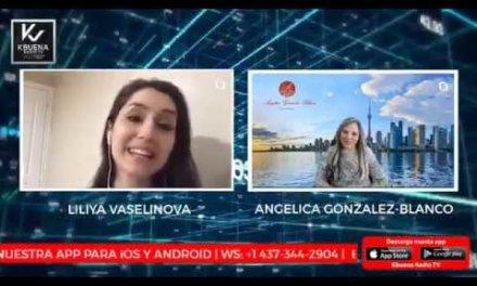 Boletín Migratorio: cumplir tus sueños viviendo en Canadá es posible