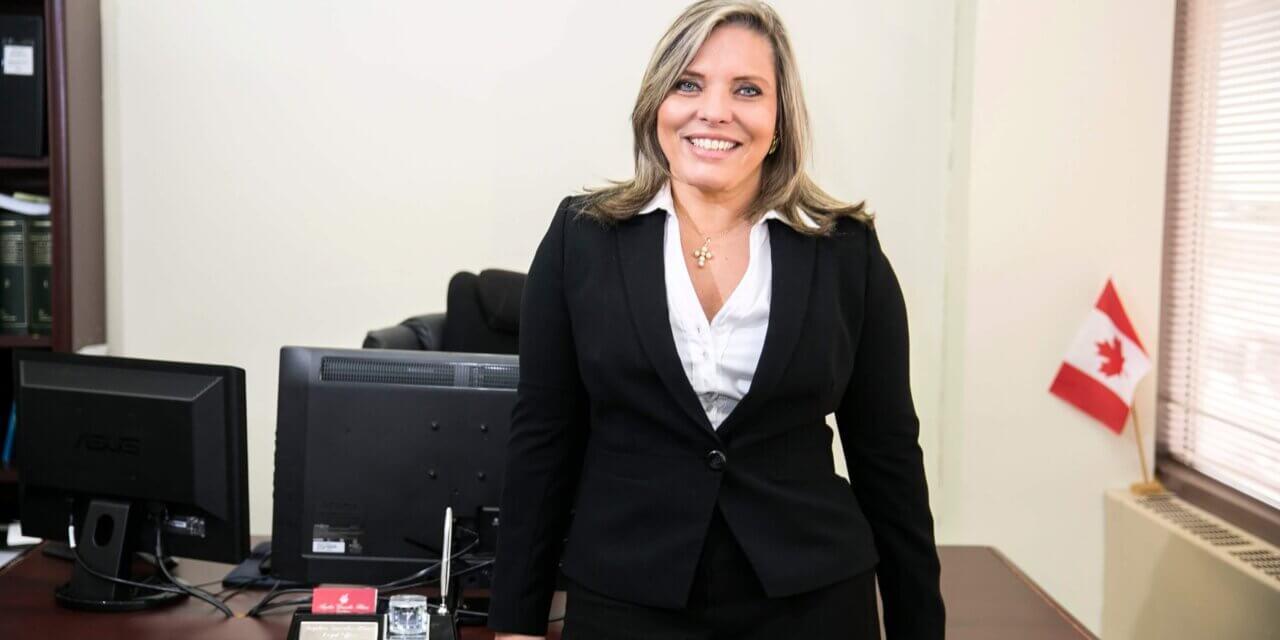 Radio Interview Uninorte Barranquilla