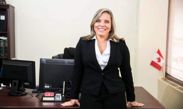 Entrevista de emisora Uninorte en Barranquilla